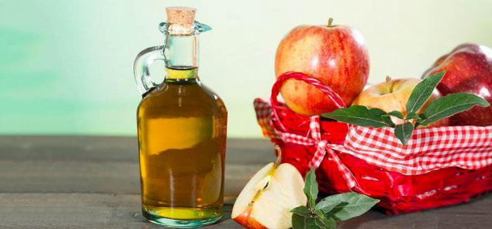 Как готовить полезную еду для похудения
